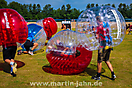 Bubble Beach Ball Cup_10