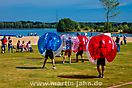 Bubble Beach Ball Cup_4